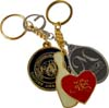 Keychain (พวงกุญแจ)