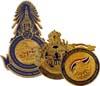 Medal (เหรียญรางวัล)