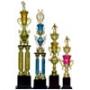 Trophy (ถ้วยพลาสติก)