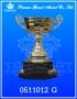 ถ้วยรางวัล อิตาลี 0511012 G