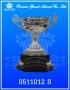 ถ้วยรางวัล อิตาลี 0511012 S