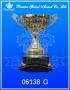 ถ้วยรางวัล อิตาลี 06138 G