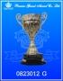 ถ้วยรางวัล อิตาลี 0823012 G
