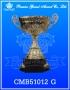 ถ้วยรางวัล อิตาลี CMB51012 G