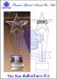 The Star ค้นฟ้าคว้าดาว ปี 5