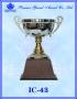 ถ้วยรางวัล อิตาลี IC 43