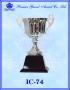 ถ้วยรางวัล อิตาลี IC 74