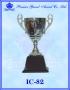 ถ้วยรางวัล อิตาลี IC 82