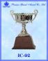 ถ้วยรางวัล อิตาลี IC 92