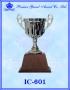 ถ้วยรางวัล อิตาลี IC 601