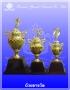 ถ้วยรางวัล Trophy 153